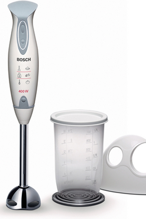Must have matki polki blender